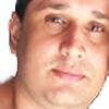 LucianoMedeiros's avatar