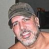 lucianosurreal's avatar