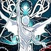 LucianoVecchio's avatar