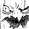 lucianovontedizstein's avatar