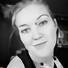 Lucianrockstar14's avatar