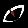 LucianSnyder's avatar