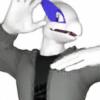 LucianSummers's avatar