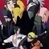 LucianUzumaki's avatar