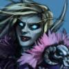 LuciaPilou's avatar