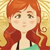 LuciaRodriguez's avatar