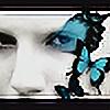lucias-angel's avatar