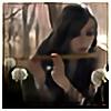 lucias-tears's avatar