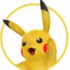 LuciaSeriin's avatar