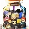 LuciaTsuki's avatar