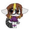 Luciauniverse's avatar