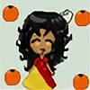 LuciaVargasSicily's avatar
