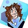 Luciavegames's avatar