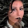 lucibella's avatar