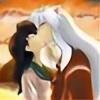 lucicute's avatar