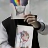 lucid--shwn's avatar