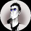 Lucid-01's avatar