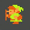 lucid-adidas's avatar