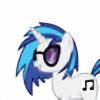 Lucid-Adoptables's avatar