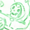 Lucid-Dakou's avatar