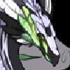 Lucid-e's avatar