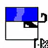 Lucid-Hybrid's avatar