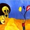 Lucid-Induction's avatar