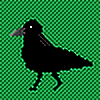 Lucid-Spike's avatar