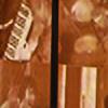 lucidAbstraction's avatar