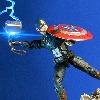 Lucidaemon's avatar
