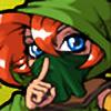 LucidARTDVC's avatar
