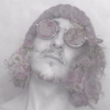 Lucidas's avatar