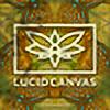 LucidCanvas's avatar