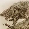 LucidDesignFX's avatar