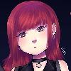 LucidDreamer2's avatar