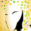 LucidDreamPop's avatar