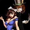 LucidEclipse's avatar
