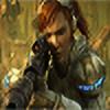 LucidFusion's avatar