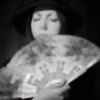 LucidGypsy's avatar