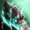 LucidHowl's avatar