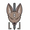 LucidJackal's avatar