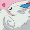 LucidJello's avatar