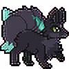 LucidKitsune's avatar