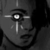 LucidLumen's avatar