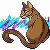 LucidLumi's avatar