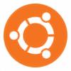 lucidlynx2011's avatar