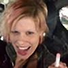 Lucidlyzzz's avatar