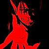 lucidmediums's avatar