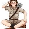 lucidnutter's avatar