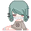 lucidnymphs's avatar